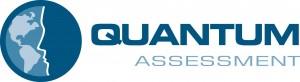 marca-quantum_assessment