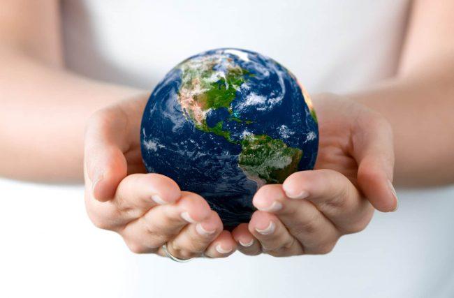 Auto responsabilidade – Uma característica em extinção