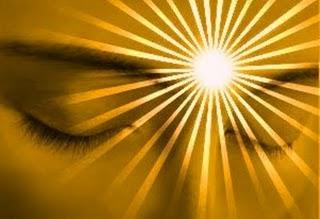 meditação, coaching, desenvolvimento pessoal, autoconhecimento
